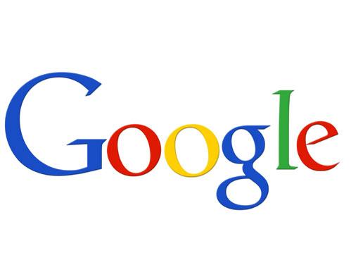 google_kya_hai