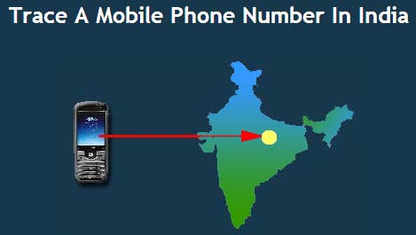 mobile_number_location