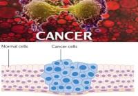 क्या होता है कैंसर ?