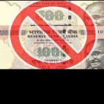 Why government banned 500 and 1000 notes