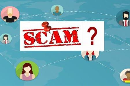social-trade-scam