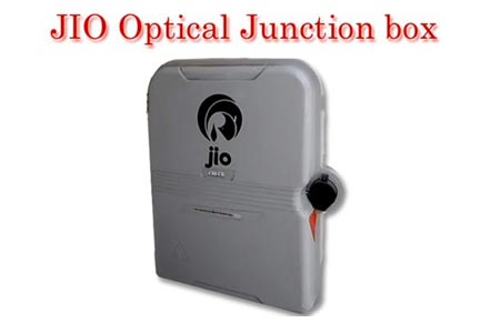 jio-optical-box