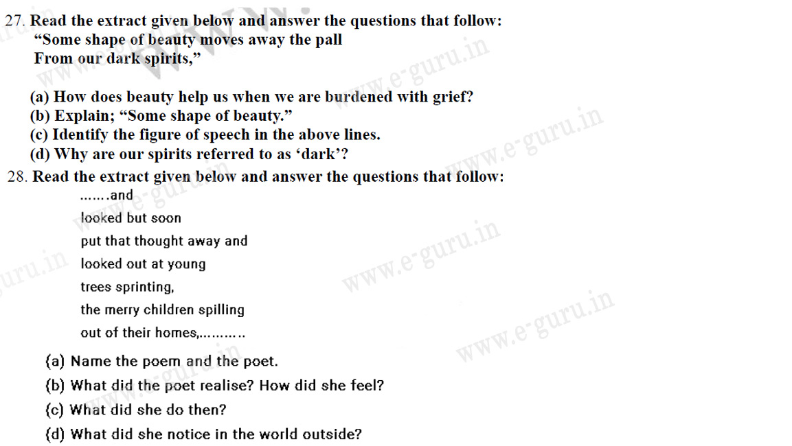questions-of-12th-english