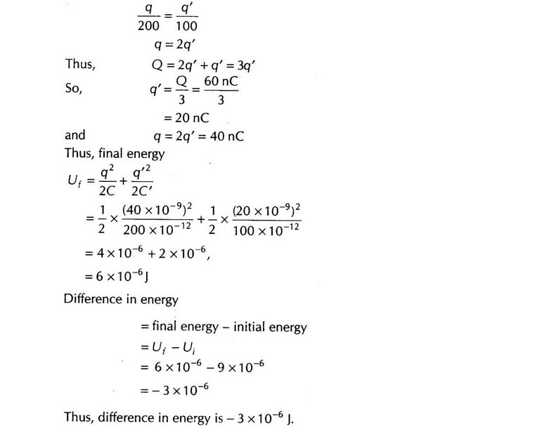 physics-questions